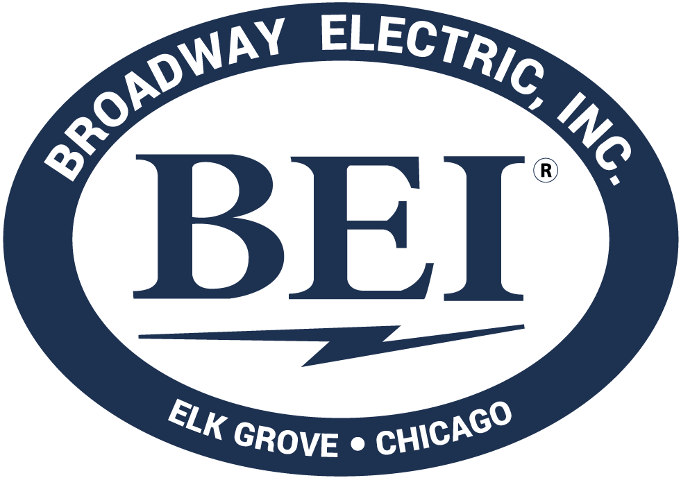 Broadway Electric, Inc.