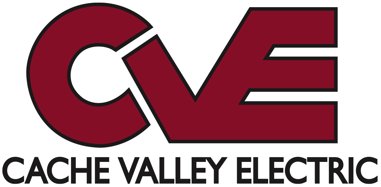 Cache Valley Electric - Hawaii