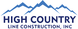 High Country Line Construction, Inc.