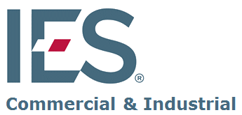IES Commercial - Ashland