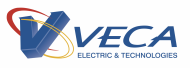 VECA Electric & Technologies